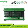 PCBA for Traffic Control System