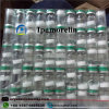 Top Service Injectable Peptide Ipamorelin 2mg, 5mg, 10mg/Vial for Bodybuilding