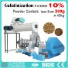 Feed Machine Agriculture machine Mechanical Conditioner Sjsh300b Exclusive for Fish Feeds
