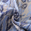 New Yarn Dye Polyester Jacquard Fabric for Sofa and Curtain Fabric