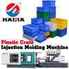 1100ton Plastic Injection Molding Machine (HJF1100)
