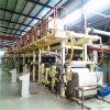 Duplex Board Paper Coating Machine of Paper Mill