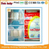 Fujian Factory Price Disposable Camera Baby Diapers for Pakistan Market