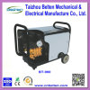BT-980 1-9MPa 19L/Min Mini Portable High Pressure Washer