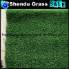 8mm Synthetic Turf with High Density 300stitch/M