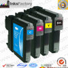 All Ink Cartridges for Brother