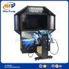 Big Screen Operation Ghost Classic and Amazing Shooting Game Machine