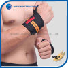 18.5 Inches Compression Wrist Wrap and Support for Pain Relief