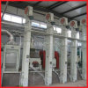 40-50 Ton/Day Complete Rice Mill Plant Price