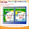 Healthy Disposable Comfortable Baby Diaper