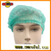 Disposable Non-Woven Surgical Nurse Cap