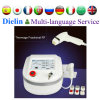Hot Sale Skin Rejuvenation RF Face Lifting Device