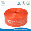 Professional Factory Supply Long Service Time PVC Braided Hose