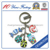 Hot Sale New Design Metal Key Chain
