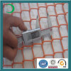 Vinly Coated Temporary Fence Barricade Factory Price