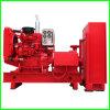Xbc Model Diesel Engine Water Pump