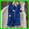 Wholesale Winter Increase Thicken Hotel /Home Bath Robe