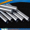 ASTM Steel Precision Tube Honed Tubing