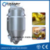 High Efficient Plants Herbal Leaf Flowers Essential Oil Extraction Equipment