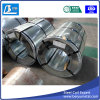 Hot Dipped Galvanzied Cold Rolled Steel Coil