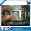 1.5 Inch 6000kg Lashing Strap One Time Binding Buckle