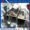 Cold Rolled 410 Stainless Steel Square Pipe for Industrial