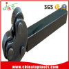 Selling Adjustable Double Knurling Tool/Knurls with Self-Adjusting Pivot Head