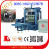 Hydraulic Pressure Cement Block Production Line