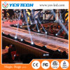 Hot Selling LED Dance Floor Display for Wedding Party/Stage/Exhibition