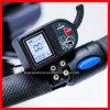 E-Bike Scooter LCD Display Meter for 24V/36V/48V