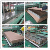 Galvanized Steel Sheet (Thickness: 0.15 - 3.5mm)