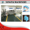 3ply Surgical and Medical Automatic Face Mask Making Machine