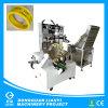 Automatic Round Screen Printer for Teflon Spool