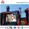 Made in China P5 Waterproof Rental LED Display for Live Show