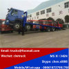 Direct Factory Sinotruk 8X4 HOWO Low Bed Truck