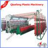 Plastic Shade Net Mesh Bag Warp Knitting Weaving Machine Loom