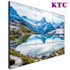 55 Inch 3.5mm LG LCD Video Wall with Narrow Bezel
