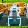 Multi-function animal feed pellet machine