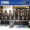 Chinese Manufacturer Glass Bottle Cocktail Filling Machine
