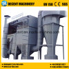 Carbon Steel Dust Collector Dust Collector Bag Type Dust Collector.
