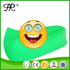 Outdoor Lazy Bed Inflatable Air Lazy Sleeping Bag Sofa