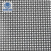 Marine Grade 316 Stainless Security Mesh Window Screen