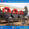 Excellent Quality Sand Stone Washer