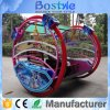 Outdoor Playground Amusement Happy Car