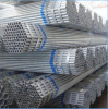 Galvanized Shed Steel Pipe, Greenhouse Pipe