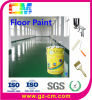 Water Based Paint-Epoxy Floor Paint-Antislip Floor Paint