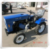 Mini Tractor 12HP 2WD for Sale