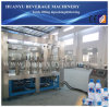 Non-Carbonated Drink Filling Machine (For 0.25 -2L PET Bottle)