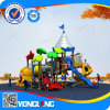 Fashionable Playground, Children Combined Slide, Inflatable Slide Sports Series, Yl-S114