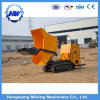 Top quality Best Price Mini Wheel Loader for Sale